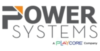 Power Systems (PS), LLC