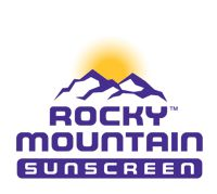 Rocky Mountain Sunsceen