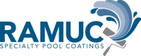 Ramuc Pool Specialty Coatings Systems