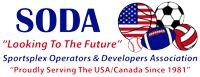 Sportsplex Operators & Developers Association (SODA)