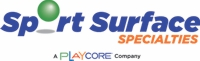Sport Surface Specialities
