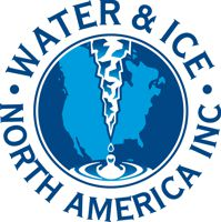 Water & Ice North America Inc.