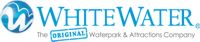 WhiteWater West Industries Ltd.