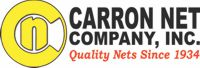 Carron Net Co. Inc