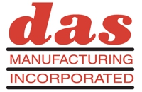 das Manufacturing, Inc.
