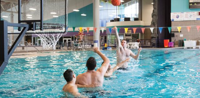 Testing the Waters: Tips on Running a Safe & Cost-Effective Aquatic Facility