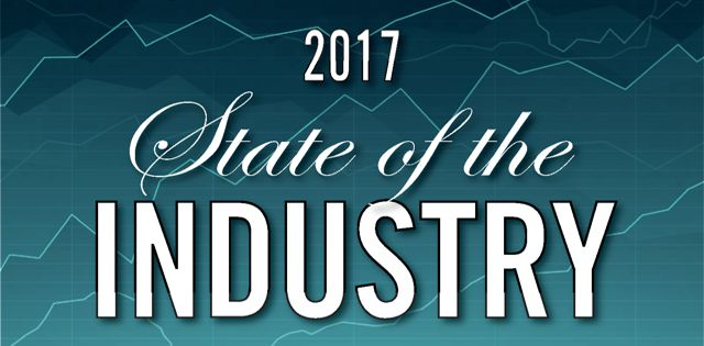 State of the INDUSTRY: A Look at What's Happening in Recreation, Sports and Fitness Facilities