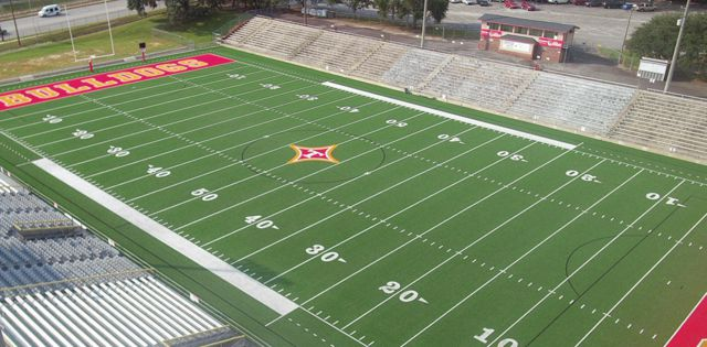 Get Ahead of the Game: Successful Sports Field Maintenance