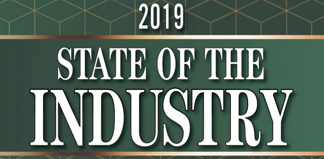 2019 State of the Managed Recreation Industry: A Look at What's Happening in Recreation, Sports and Fitness Facilities