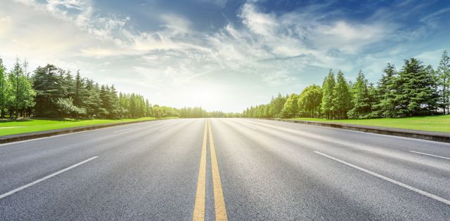 The Road to Reopening: Getting Back to Business, Safely