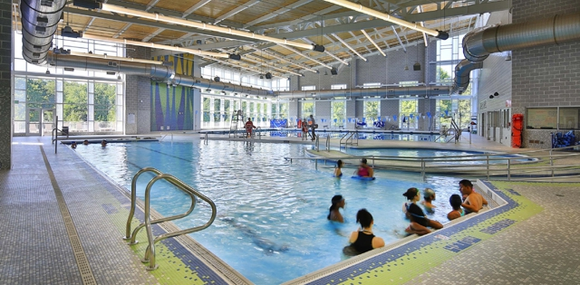Water Works: Staying on Top of Aquatic Maintenance