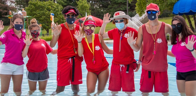 Risky Business: An Introduction to Waterpark Safety & Risk Management