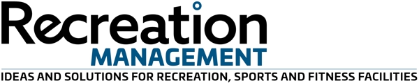 Recreation Management Magazine