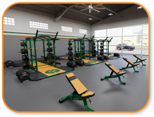 Recreation Management Webinar: Reconnect Your Community With Fitness