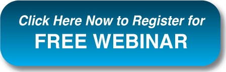 Register for the Recreation Management Webinar: Boost Your Water Treatment: NSF/ANSI 50 Update