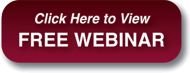 Click Here to View the Free Recreation Management Webinar