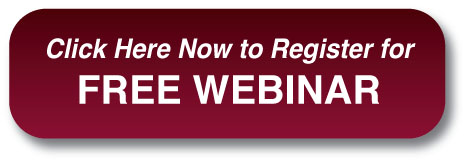Register to view the Recreation Management Webinar: Improving Water Treatment at Aquatic Facilities With UV
